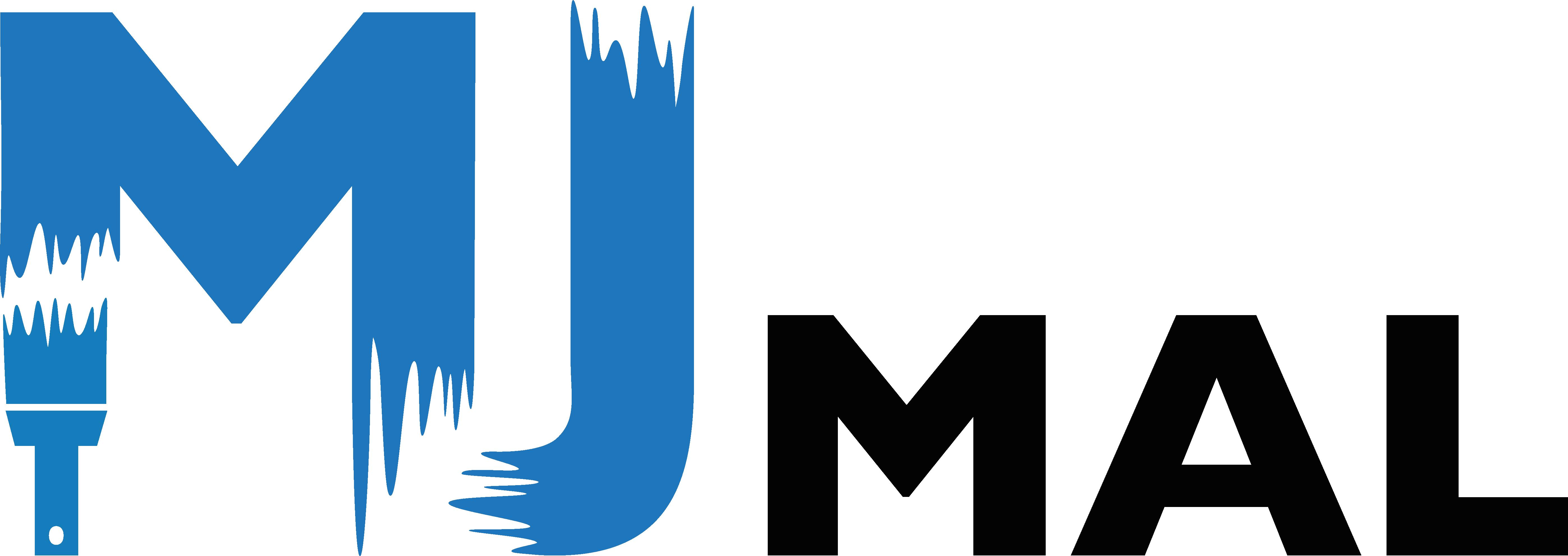 MJMAL